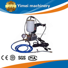 PU Injection Machine, Concrete Crack Repair Machine for Foundations and Basements