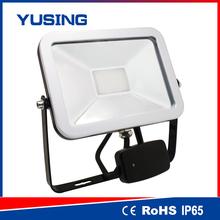New design led flood light bulbs daylight