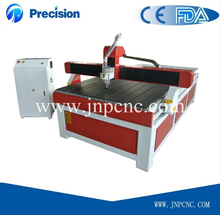1200*2400mm wood cnc router price for classic furniture and doors