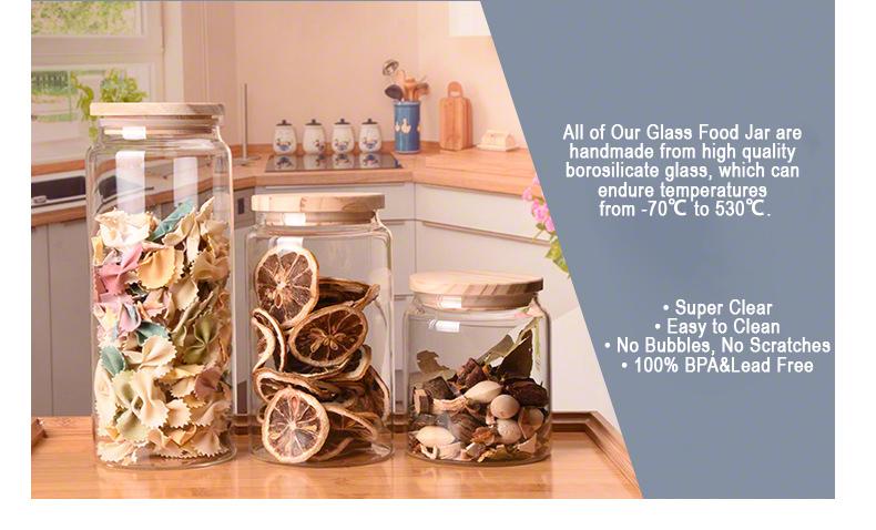 borosilicate-glass-jar.jpg