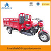 ZONLON 200cc Cargo 3 Wheel Motorcycle Tricycle Adult For Sale