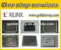 bga chipset ic chips for laptop, AD7892AN-3