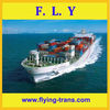 Dedicated trust worthy considerate service popular most popular air freight rates to central africa