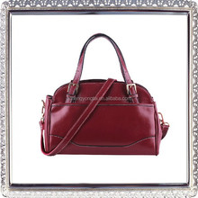 Dropshipping bags , women office bags leather shoulder