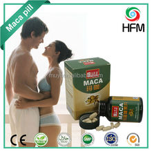 Competitive price chinese male enhancement pills