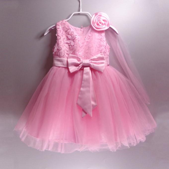 Maksim blog: Toddler girl designer party dresses