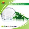 Hot Sale Organic Stevia Extract