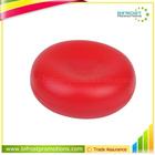 Atacado Barato Livre de células vermelhas do Sangue Medicina bolas anti - stress