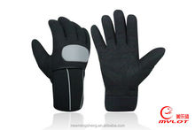 riggers safety gloves
