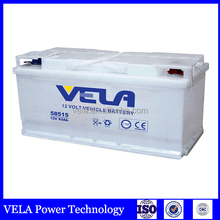 Vela 58515 Dry battery prices in pakistan hot sale