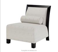 cheap wholesale furniture black wood frames for upholstery sofa furniture cheap wholesale furniture