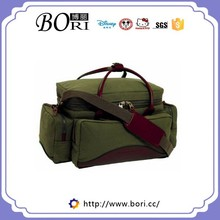 hot selling luggage bag pictures