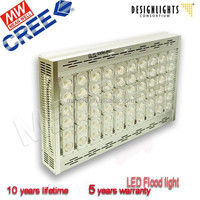 online shopping site led pool light/light led lamp/IP67 led underwater light 500w