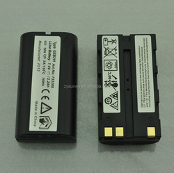 Leica GEB211 Li-ion 7.4V 2200MAH rechargeable battery