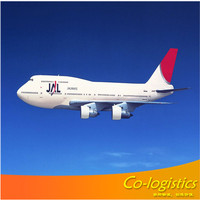 courier post china courier international express-- Frank (skype: colsales11 )