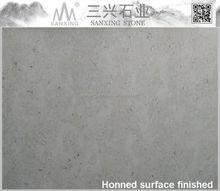 cheap floor tiles standard size 4x4 ceramic wall tile