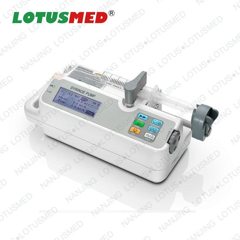 500IIsyringe pump-.jpg