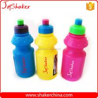 Wholesale Cheap Price Custom BPA free Bottled Water Brands