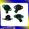 /product-gs/high-efficiency-throttle-position-sensor-for-honda-911753-60219951611.html