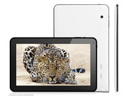 New Product 10 inch IPS screen Allwinner A31 quad core 1GB RAM Android 4.4 Tablet