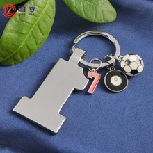 Best Wholesale Rhinestone Key Chain / Diamond Keychain / Key Chain Ring