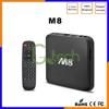 /product-gs/cheapest-m8-android4-4-4k-2k-wifi-kodi-quad-core-amlogic-s802-2gb-ram-8gb-rom-m8-internet-tv-box-sex-porn-movie-60233378496.html