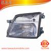 FOR NISSAN URVAN/CARAVAN E24 2002 E25 2005 HEAD LAMP R 26010-VW025 26015-VW000 L 26060-VW025 26065-VW000