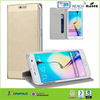 High quality leather flip case for samsung i9100 galaxy s2