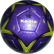 Foot balls soccer ball