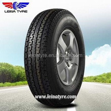 ST225 75 15 small trailer tyre triangle tyre