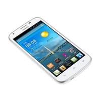 Huawei Y610 mobile phone 4g 3g cdma gsm dual sim mobile phone