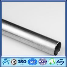 Universal astm a213/269 tp304/316 stainless steel tube in coil for heat transfer