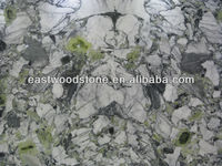 China green marble with low price