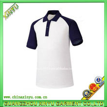 Hot sale china used import clothes for men