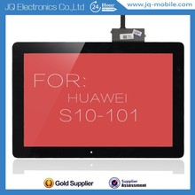 Hot selling ! easy touch screen replacement tablet 10.1 For HUAWEI S10-101