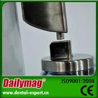 destilador de água para uso laboratorial