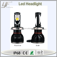 suzuki alto headlight, cr ee led motorcycle headlight, ent headlight hid replacement h4