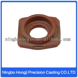 High Quality Auto Spare Parts/Cars Auto Parts/Automotive Parts