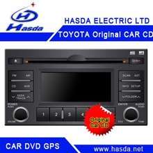 Toyota 2 din universal CAR CD ,CAR MP3 PLAYER,Radio,Bluetooth