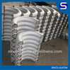 pipe bend ,stainless steel pipe bend ,comptitive price pipe bend