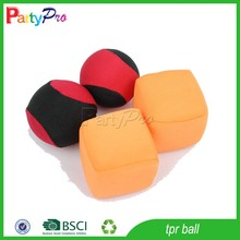 Partypro Wholesale New Products 2015 Innovative Product Exercise Stability Balls With Custom Logo