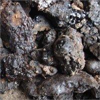 Shilajit , Shilajeet, Mineral pitch Extract