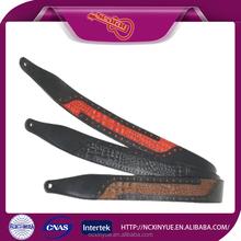 chromatic tuner wholesale guitar straps