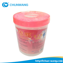Calcium chloride for pools Natural air moisture absorber dehumidifier granules refill calcium chloride price