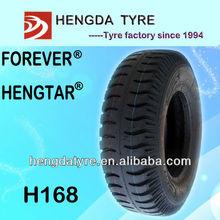 Best china light duty truck tires
