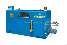 HL-300 super quality top sell twist and bunching machine for wire