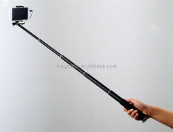 the best quantity selfie stick/monopod/ mono stick 2015 mobile phone accessories