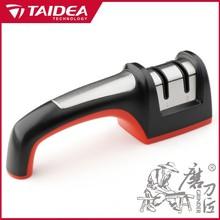 Kitchen Stainless steel knife sharpener hand held knife sharpener