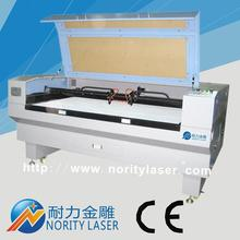 hot sales cnc pattern cutting system