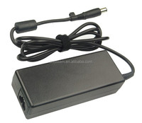 notebook charger 90W 19v 4.74a 7.4*5.0mm for HP Compaq 6735b Notebook PC notebook charger